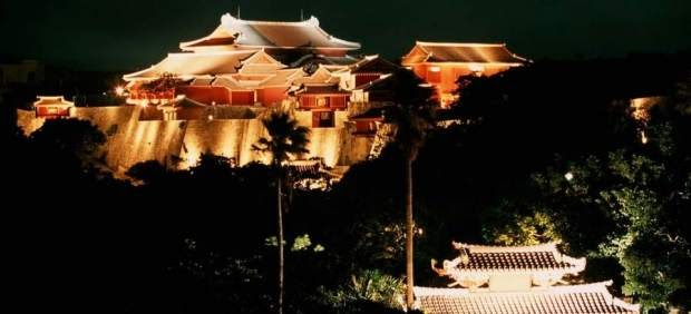 Okinawa: el archipiélago de los habitantes centenarios (Japón)