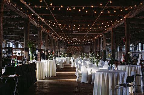 Best 25  Michigan wedding venues ideas on Pinterest