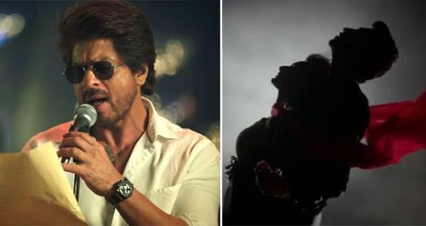 Shah Rukh Khan Likely To Turn Narrator For Ekta Kapoor's Kasautii Zindagii Kay 2