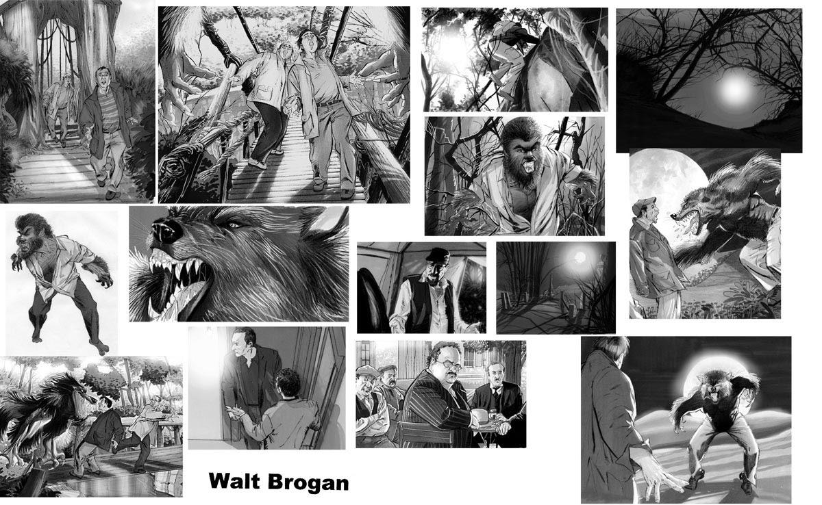 Brogan01