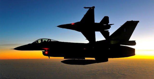 F16B52Padv0010