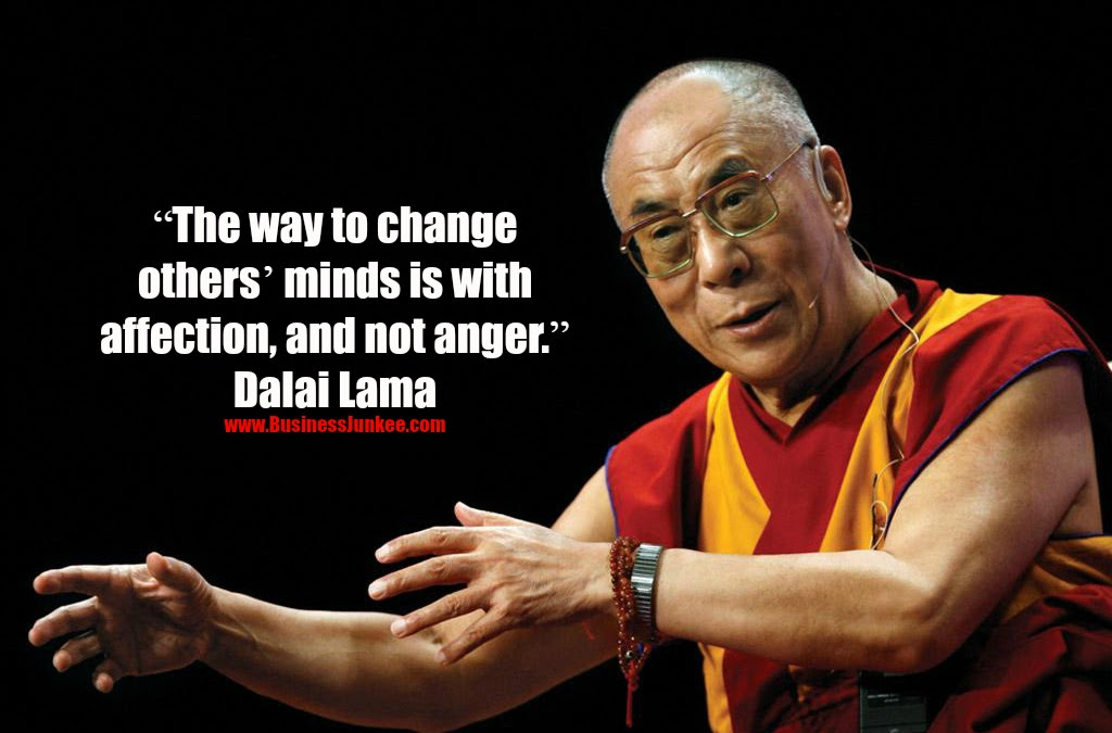Dalai Lama Quotes On Forgiveness Quotes