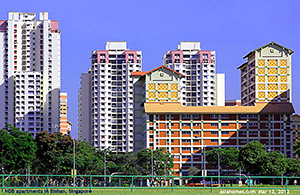 HDB-apartments-flats-Singapore-bishan-asiahomes-rental-sales.jpg