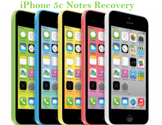 contacts disappeared from iphone 5s backup and recover iphone5 5s 5c data how can i retrieve 16823