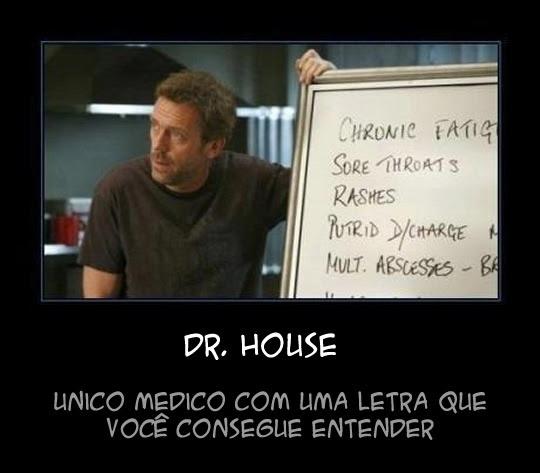 Imagem:Letra do House.jpg