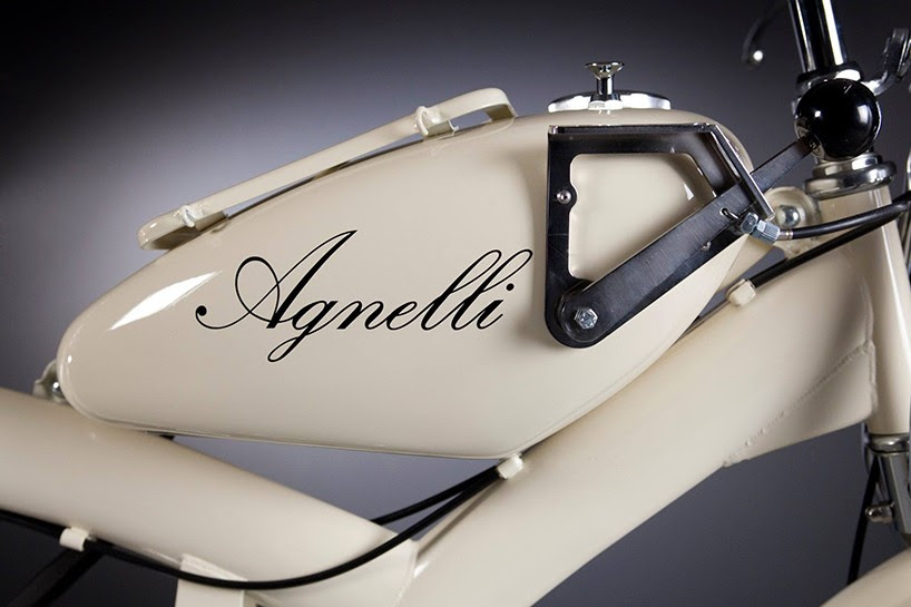 luca-agnelli-milano-bici-milan-design-week-2016-designboom-11
