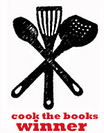 cook-the-books-logo-winner