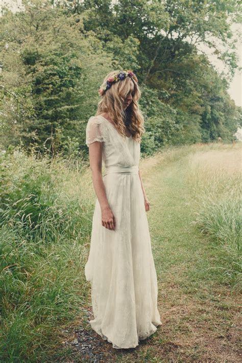charlie brear lace   bohemian  festival inspired