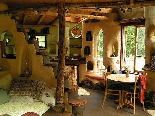 http://www.elblogalternativo.com/wp-content/uploads/2009/04/casa-cob-moderna.jpg