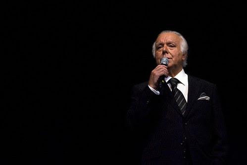 Carlos do Carmo - Fado Maestro