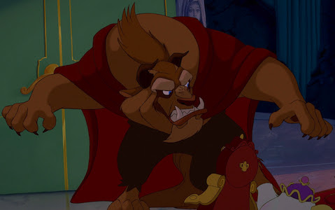 Who is the real villain of Beauty and the Beast? Poll ...