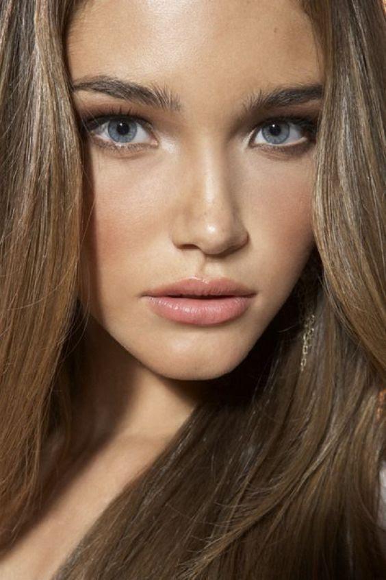 4 Summer Wedding Makeup Tips And 30 Ideas - Weddingomania