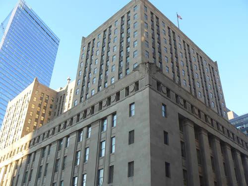 Federal office building.jpg