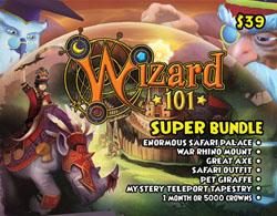 (Item) Super Bundle Gift Card.png