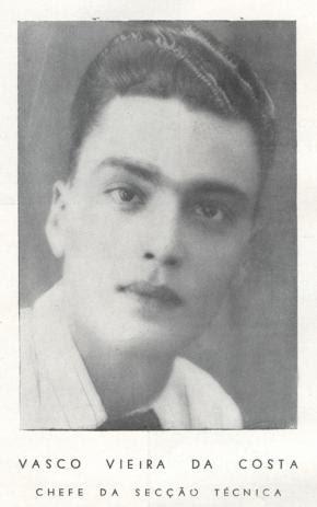Retrato SGL, Catálogo Geral Oficial