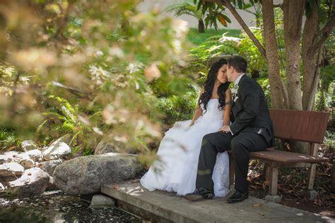 Ambassador Mansion and Gardens Wedding Photography
