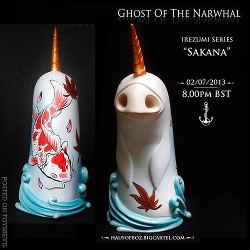 Ghost_Of_The_Narwhal-Sakana-1