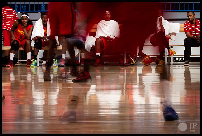 angola-basket-6