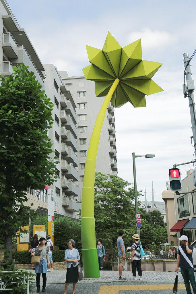 2013 Tokyo_186