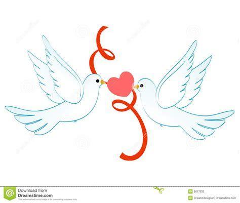 Love dove clipart   Clipground