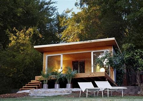 home designs latest simple small home designs