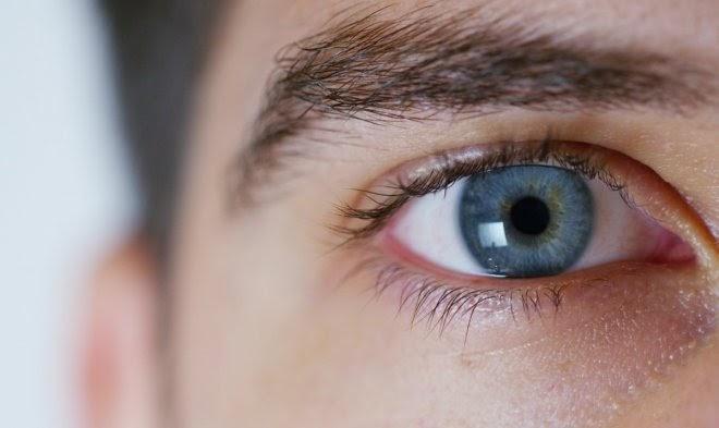 Оптогенетическая терапия вернула зрение человеку, ослепшему 40 лет назад