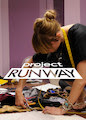 Project Runway - Season 1