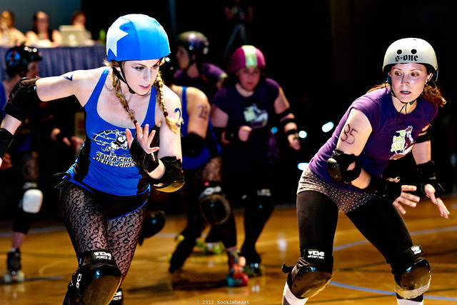 scdg_hellcats_vs_undeadbetties_L7011996
