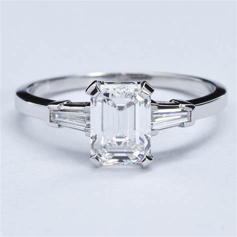 Top 10 Classic Engagement Ring Styles   Blog