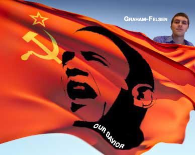 http://itodyaso.files.wordpress.com/2009/11/obama-commie-blogger.jpg