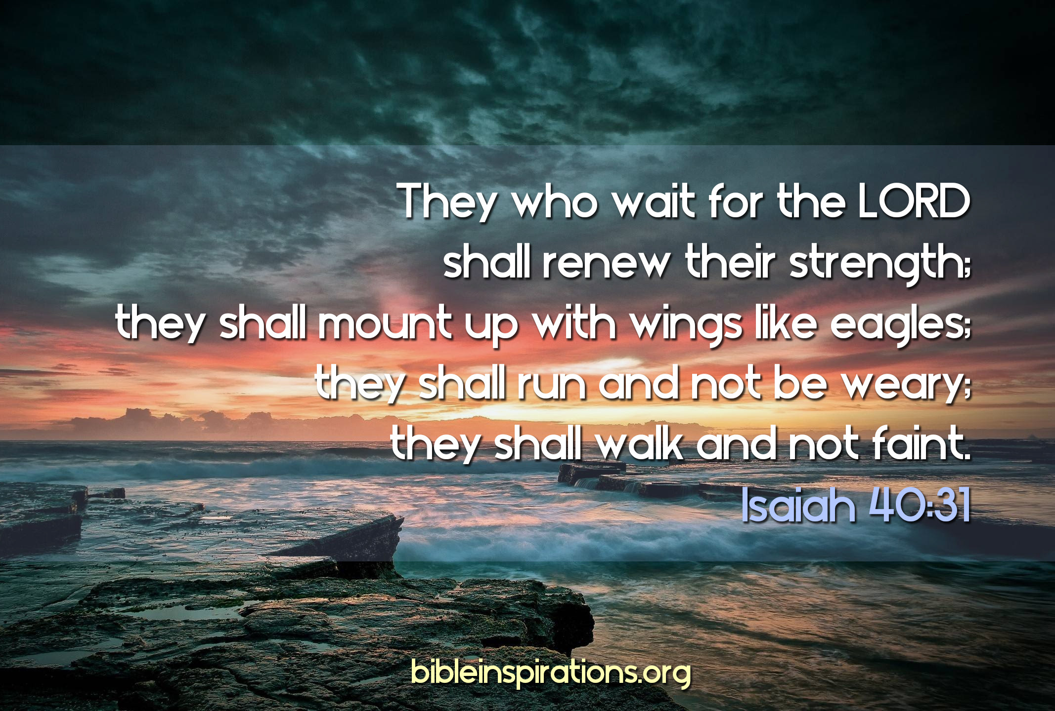 Shareable Images Page 3 Bible Inspirations