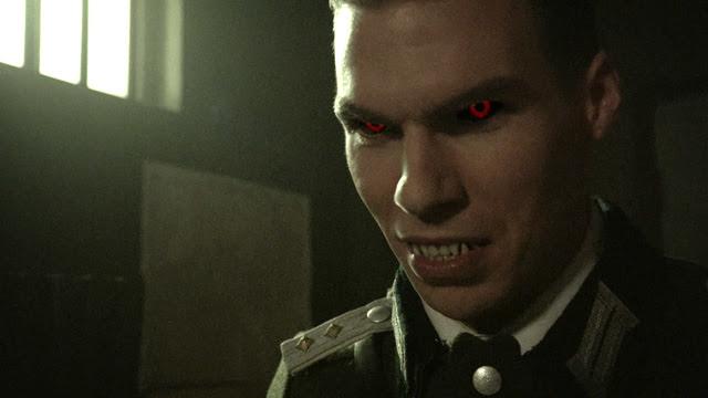 Resultado de imagem para Teen Wolf Mr. Garrett Douglas