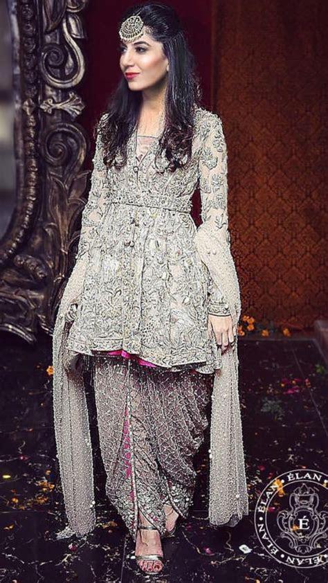 Elan Pakistani couture Patiala   Pakistani Bridal