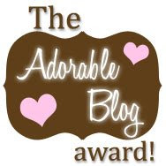 adorable-award[1]