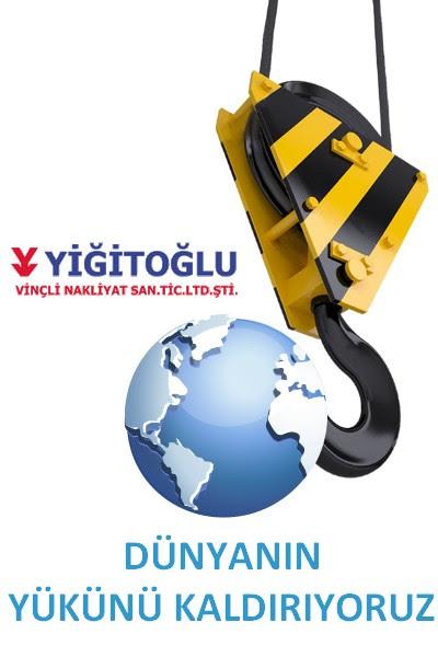 Kiralık Mobil Vinç Istanbul Sepetli Platform Kiralama 0216 364