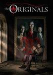 The Originals | filmes-netflix.blogspot.com