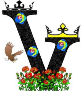 V-gambini
