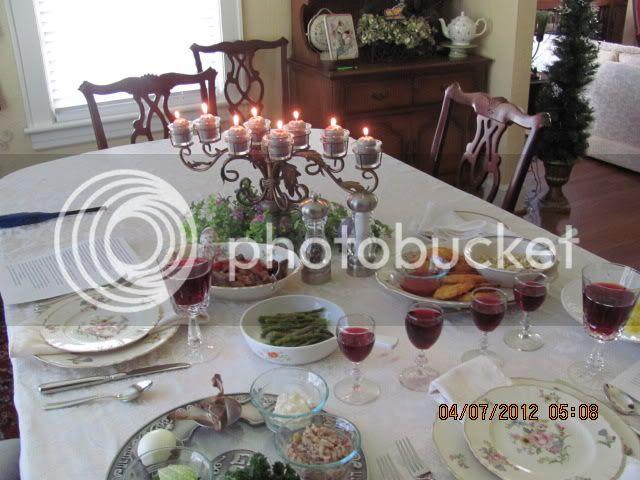 photo Passover2012013.jpg