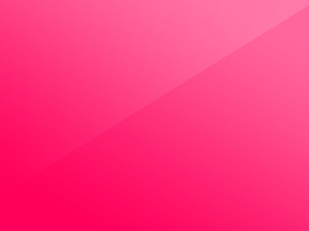 Koleksi Wallpaper Hd Color Rosa Wallpaper Kayu