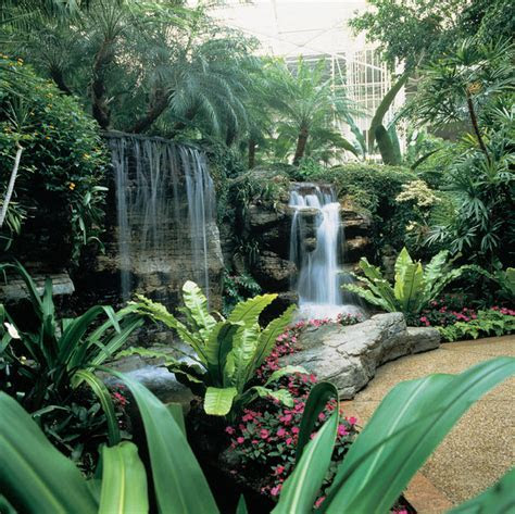 Gaylord Opryland Resort   Nashville, TN Wedding Venue