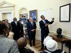 obamaEmancipationProc