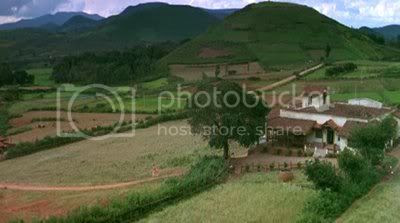 http://i298.photobucket.com/albums/mm253/blogspot_images/Nuvvostanante%20Nenoddantana/PDVD_002.jpg