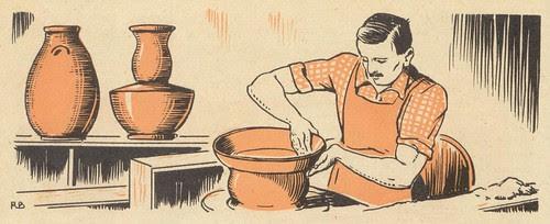 terre cuite
