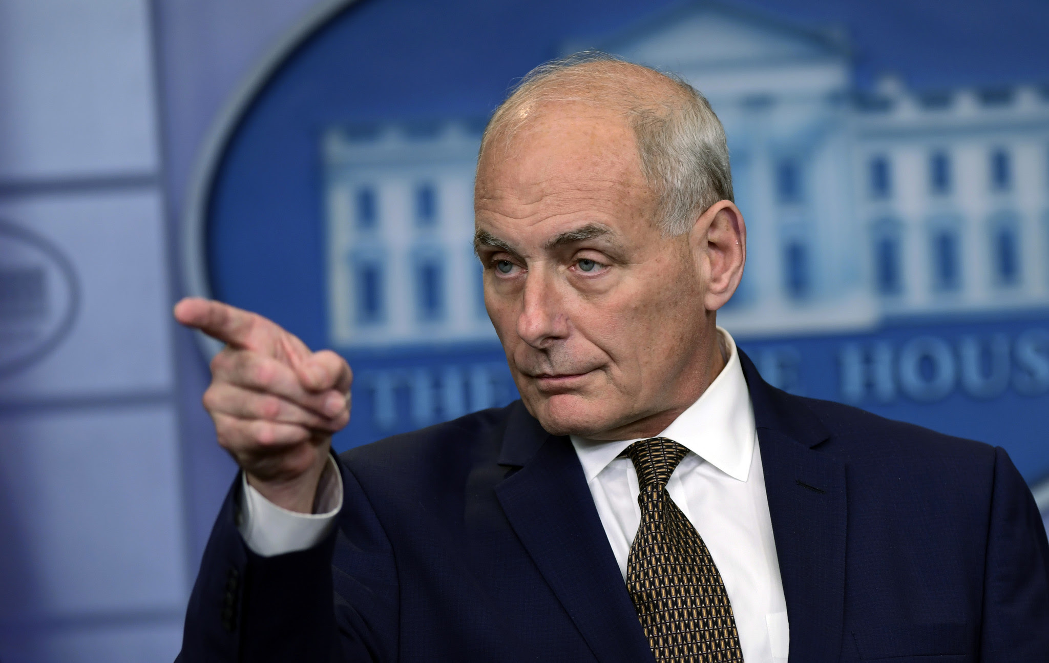 http://www.trbimg.com/img-59f85caa/turbine/ct-john-kelly-compromise-caused-civil-war-20171031