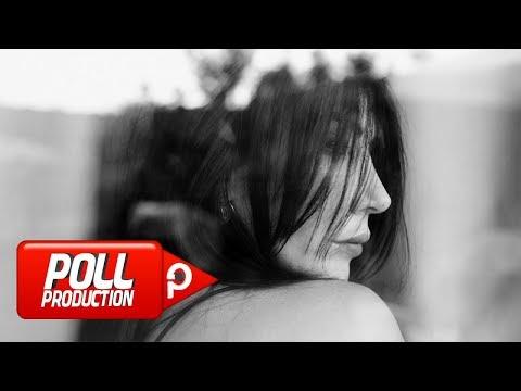 Hande Yener Pencere Şarkı Sözleri