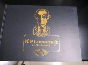 HP LOVECRAFT LIBRO (1)