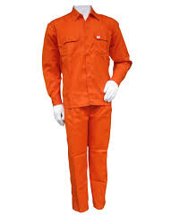Quần áo Đồng Phục Kaki Nam Định Mã SP: KND811 Sizes: S, M, L, XL, XXL, XXXL Màu sắc: Nhiêu Mầu Giá: 0972 88, 3579 Thời gian sả