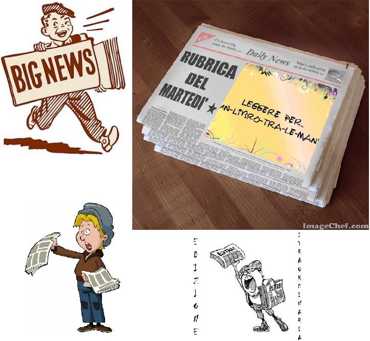 http://leggereper.files.wordpress.com/2013/08/collage-news.png