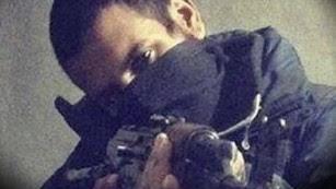 Who is jihadi hacker Junaid Hussain?