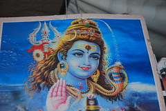 Mahashivratri 2012 by firoze shakir photographerno1